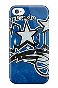 Beautifulcase Best orlando magic nba basketball NBA Sports CmX1lJrYCCt Colleges colorful iphone 5c case covers
