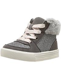 Kids' Farrah Sneaker