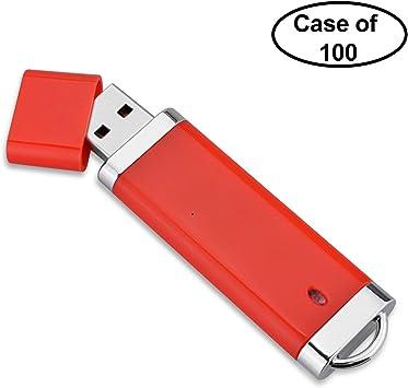 Unidad de Salto port/átil para Almacenamiento de Datos Unidad de Memoria USB de 2 TB Disco de Metal Unidad de Memoria USB giratoria