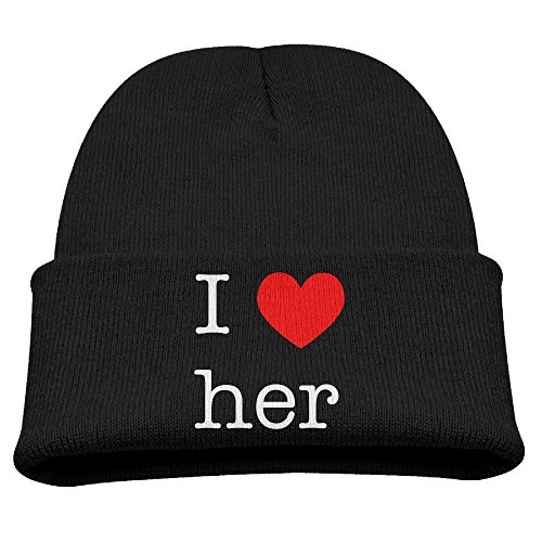 f274be6e7 Valentines Day Hats For Her
