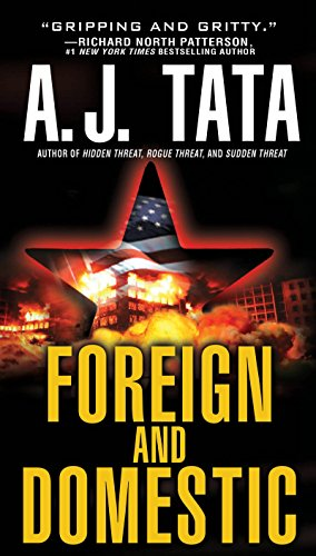foreign-and-domestic-a-jake-mahegan-thriller