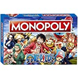 MONOPOLY ONEPIECE(モノポリー ワンピース)