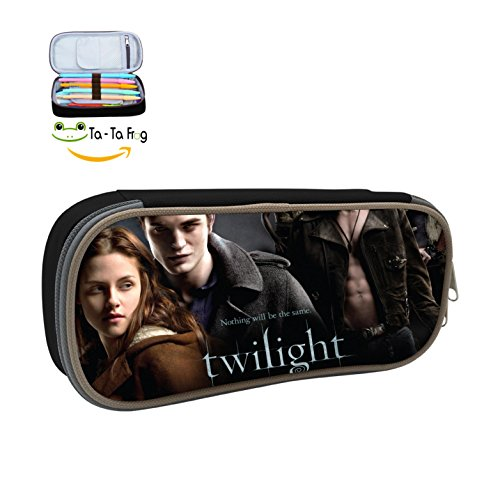 Twolight Pencil Case/Pencil Holder With Great Design