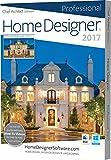 Chief Architect Home Designer Pro 2017
