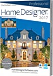 Chief Architect Home Designer Pro 2017