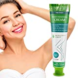 Depilatory Cream Underarms - NEOMEN Hair Removal Cream - Premium Depilatory Cream - Skin Friendly Painless Flawless Hair Remover Cream for Women and Men (2.5 fl Oz)