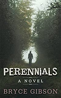 Perennials by Bryce Gibson ebook deal