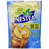 NESTEA Lemon Iced Tea Mix, 715g Pouch