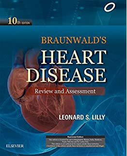 Buy the cleveland clinic cardiology board review book online at braunwalds heart disease review and assessment fandeluxe Image collections