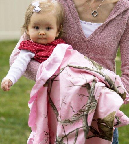 Carstens-Realtree-AP-Baby-Blanket-Pink-34-x-34