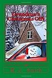 Grandma's Christmas Gift, M. J. Smith Sr., 1493661752