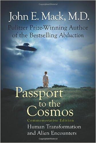 (1995) Dossier extraterrestres : l'affaire des enlèvements  de John Mack 51niM09k4-L._SX333_BO1,204,203,200_