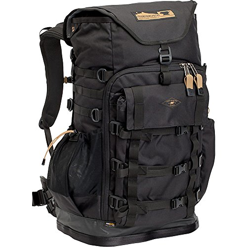 mountainsmith-tanuck-40-hiking-backpack-heritage-black