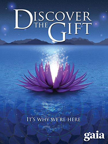discover-the-gift