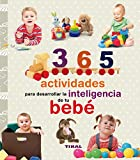Cover for 9788499282909