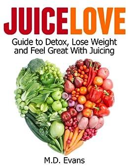 detox diet juice plus