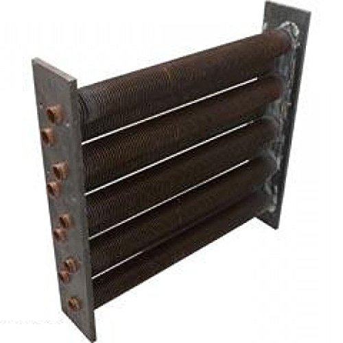 Pentair 471933 Heat Exchanger Replacement MiniMax 200 for Pool or Spa Heater by Pentair