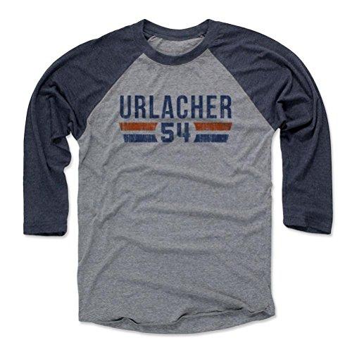 bears jersey urlacher - 7