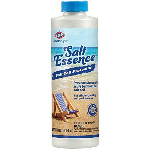 salt water cell - 9