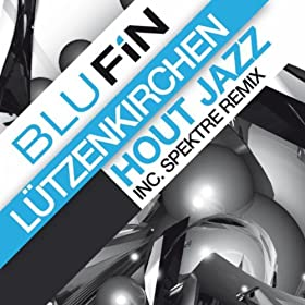 Tobias Lützenkirchen* Lützenkirchen - Bavarian Experience EP