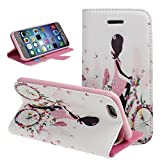 Best NSSTAR Protective Case For Iphone 6 Plus - iPhone 6S Plus Case,iPhone 6S /6 Plus Case Review