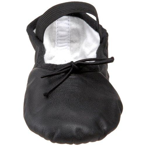 Bloch Dance Dansoft Ballet Slipper (Toddler/Little Kid)