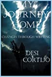 My Journey Home, Desirena Cortijo, 0943283248
