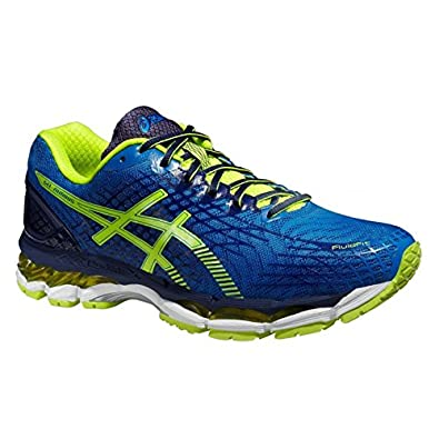 4dc6248be4e1 Asics Chaussure Homme 2015