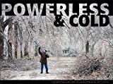 Powerless and Cold, Springfield News-Leader, 1597250899