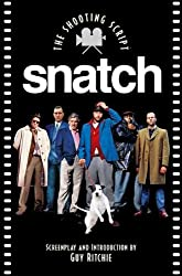 Snatch (Newmarket Shooting Script)