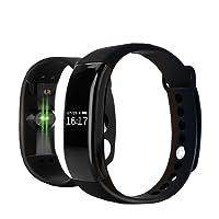 XINGDOZ Fitness Tracker Pulsera Inteligente
