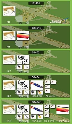 Piper cub airplane ☆ BEST VALUE ☆ Top Picks [Updated] + BONUS