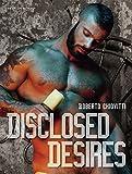 Disclosed Desires