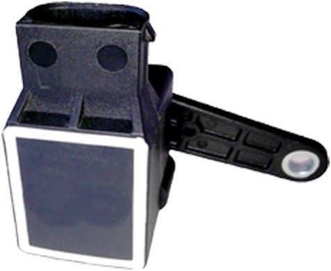 37146784697 Sensor Nivel Faros Xenon 37141093698 E46 E83 E85 E86 E89 E53 Twowinds