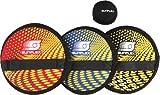 Sunflex Neopren Zubehör Sure Catch Set, sortiert, 74605