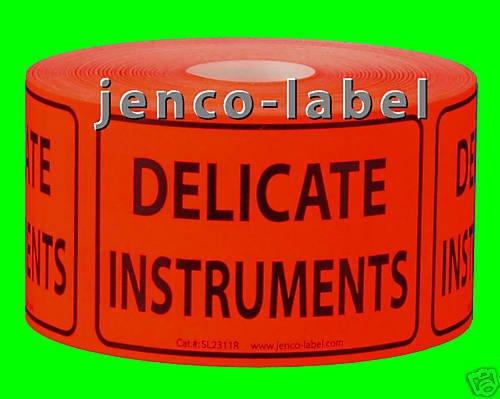 Jenco Instruments - 8