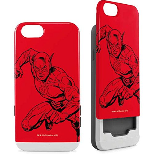 comic iphone 6 case
