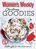 Christmas Goodies (The Australian Women's Weekly Minis)