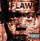 THROUGH THE EYES By Flaw (0001-01-01)