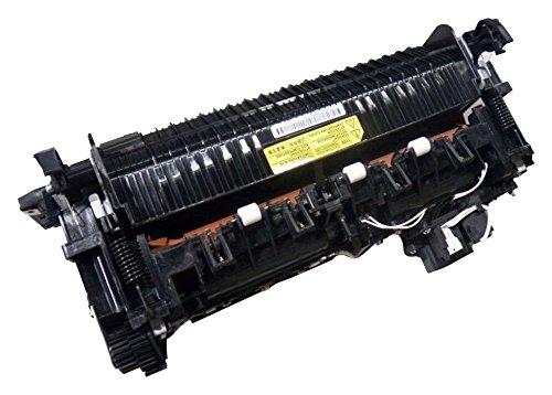 Samsung JC91-00973A Fuser