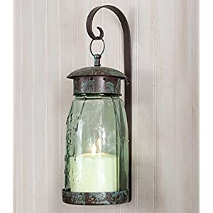 51niTplj%2B2L._SS300_ Beach Wall Sconce Lights & Coastal Wall Sconces