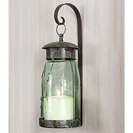 51niTplj%2B2L._SS450_ Beach Wall Sconces & Nautical Wall Sconces
