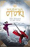 Der Clan der Otori. Das Schwert in der Stille