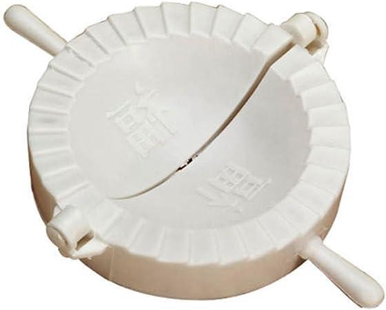 Dumpling Maker Device Easy Dumpling Mold Clips Kitchen Accessories L1F od