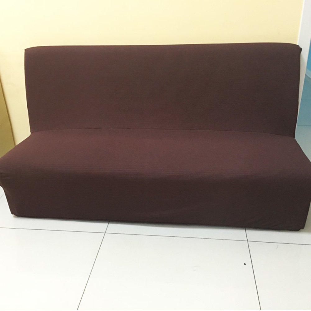 DW&HX Funda de sofá de Estiramiento de Todo-en-uno ...