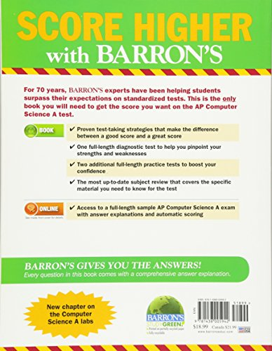 Barrons-AP-Computer-Science-A-7th-Edition