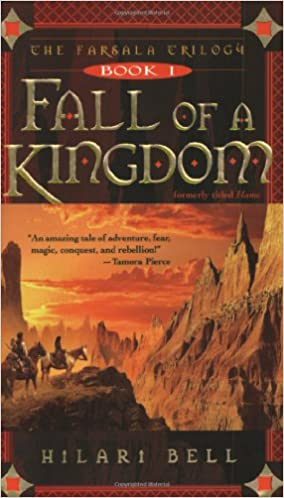 >>FULL>> Fall Of A Kingdom (The Farsala Trilogy). website ABSENCE traffic Official anadido using