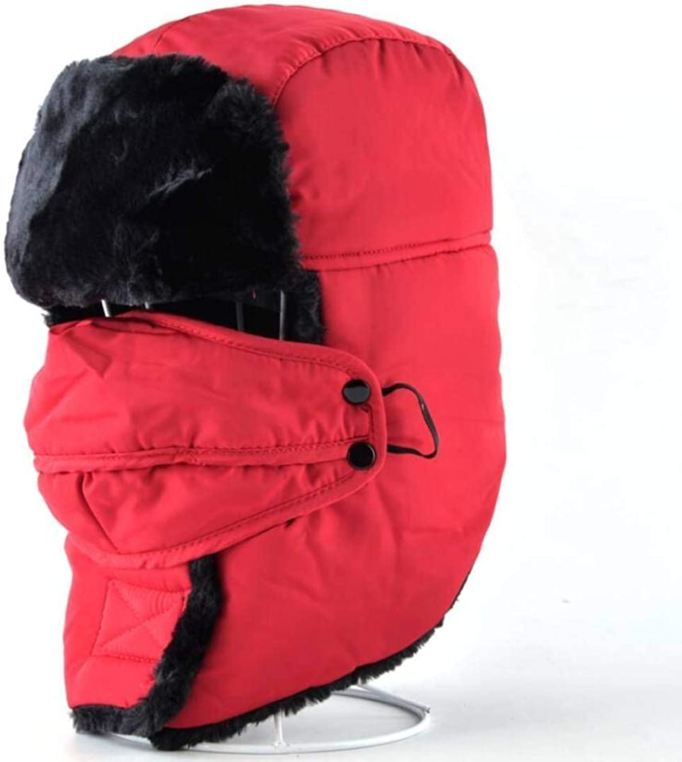 PsemesP Winter Bomber Hats...