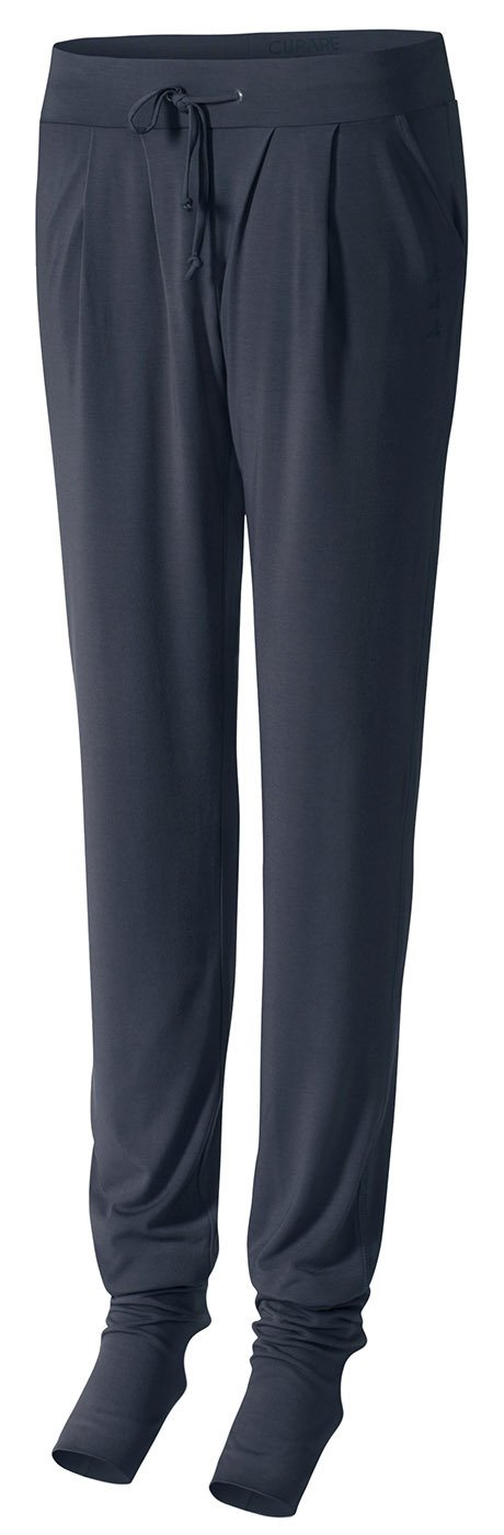 CURARE Damen Yogahose long pants relaxed