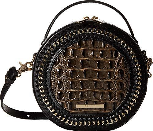 Vintage Brahmin Handbags - 1